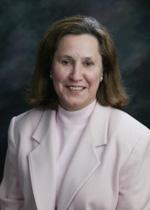 Kathleen Nace