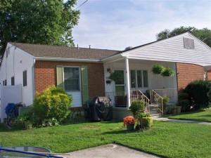 1350A Virginia Ave