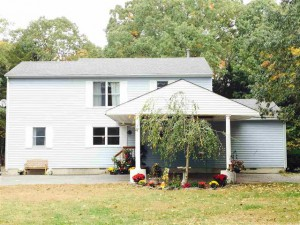 326 Indian Trail Road